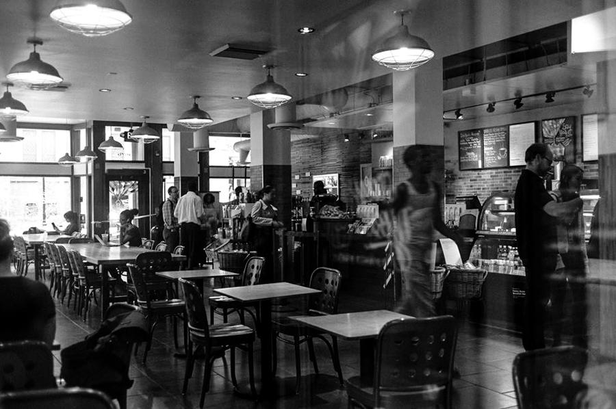 5_ Death Café