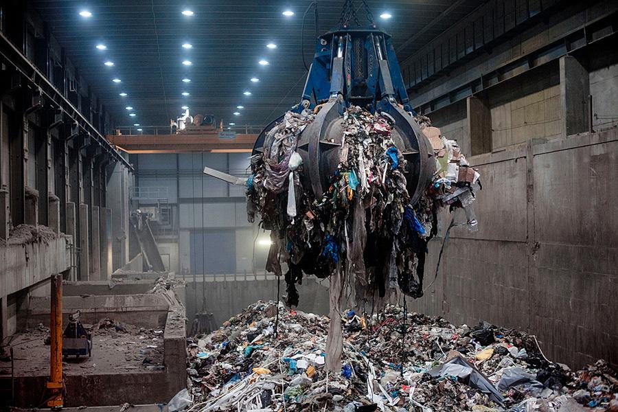 5_Swedish Trash