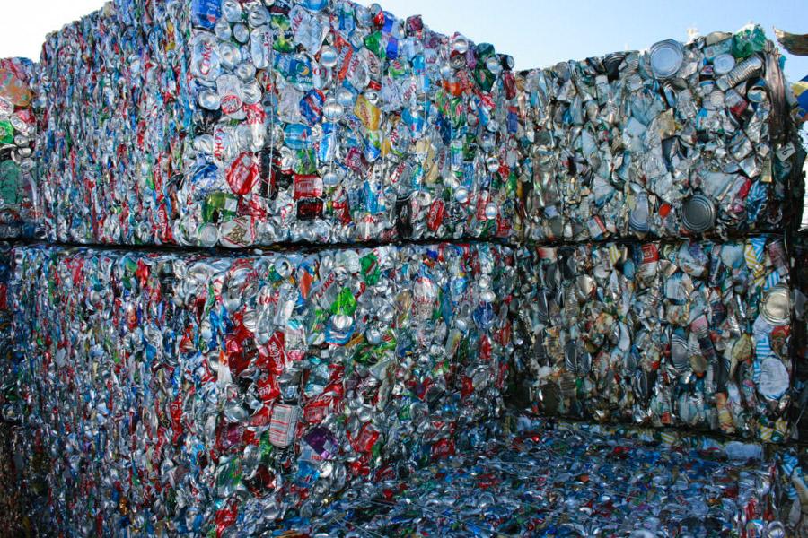 8_Swedish Trash
