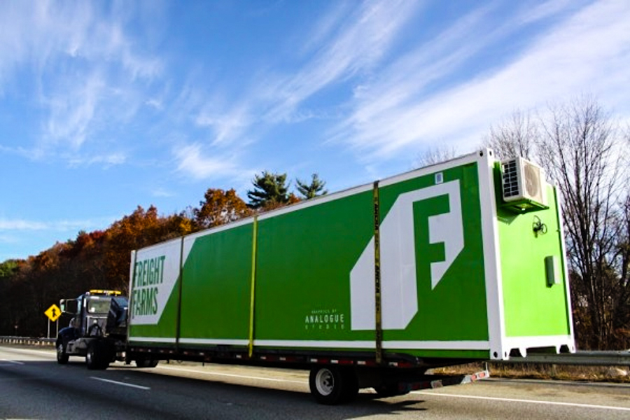 Freight_Farm_Shipping_Container_3