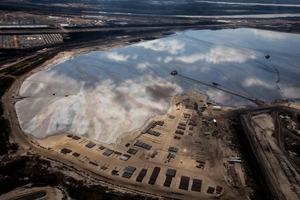 Trudeau Environmentalist Support 2