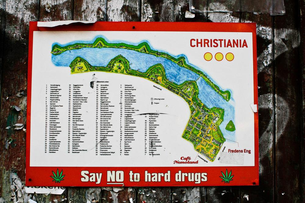 Freetown Commune Hippy Drugs Street Art 12 (1)