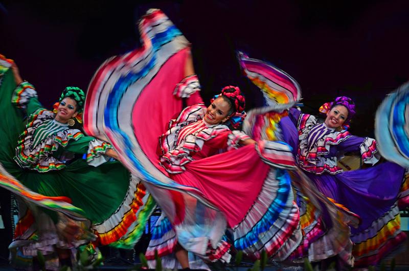 20_Cinco de Mayo (Mexico)