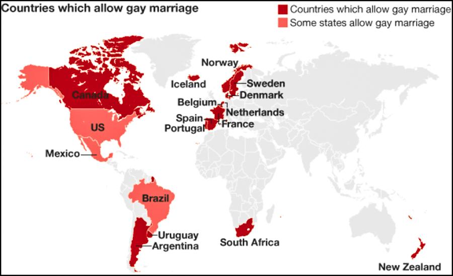 2_ Ireland Same Sex Marraige