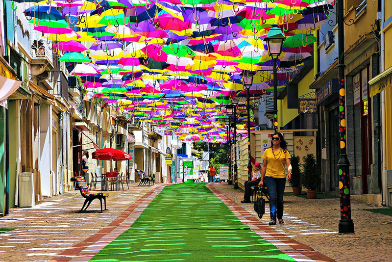 2_Agitagueda Art Festival (Portugal)