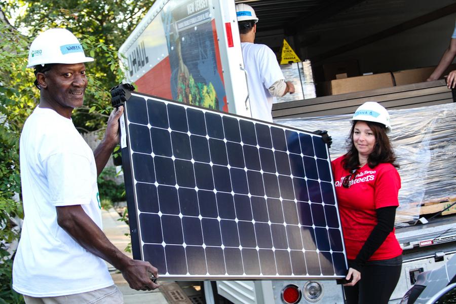 2_California free solar panels