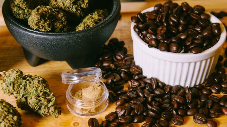 2_cannabis coffee