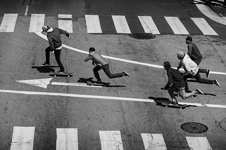 2_skateboard company