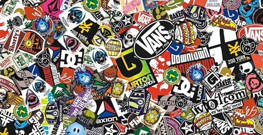 3_skateboard company