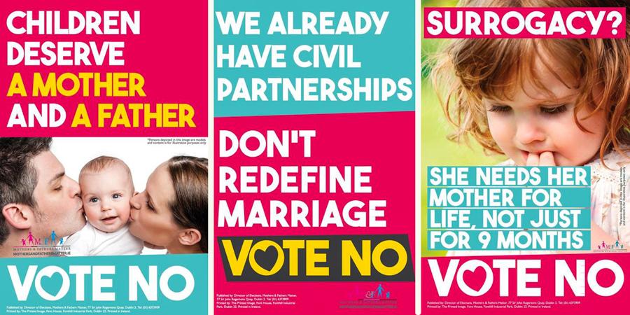 4_ Ireland Same Sex Marraige