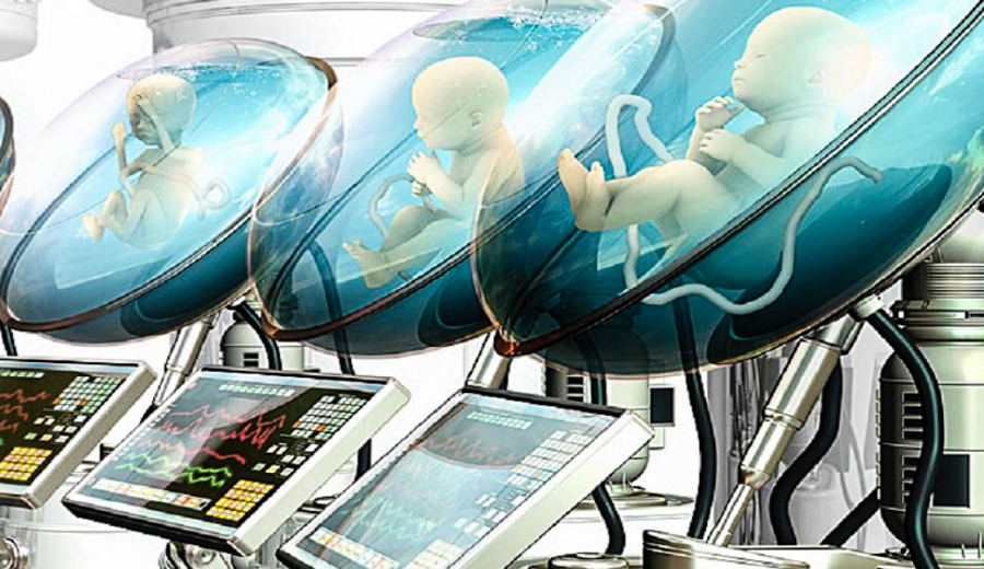 4_artificial womb