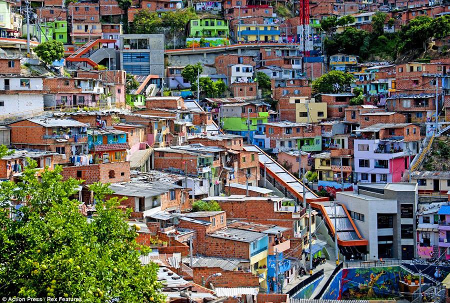 4_urban planning Medellín