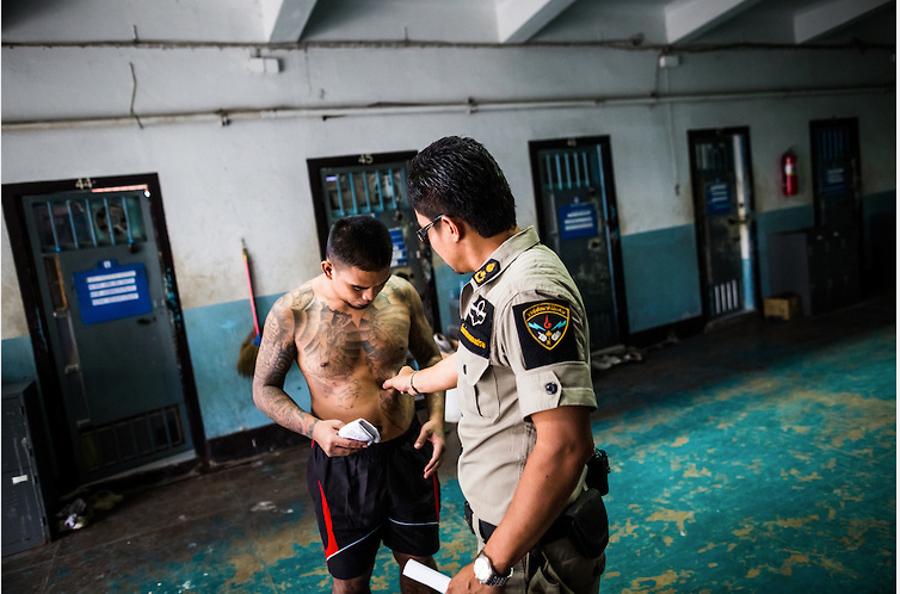 5_prisoners fight reduce sentence