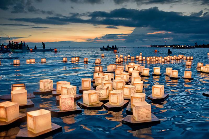 7_Floating Lantern (Hawaii)