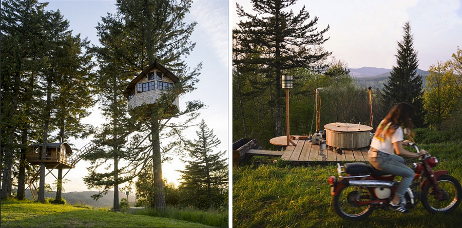 11_FosterHuntington_Treehouse_VanLife