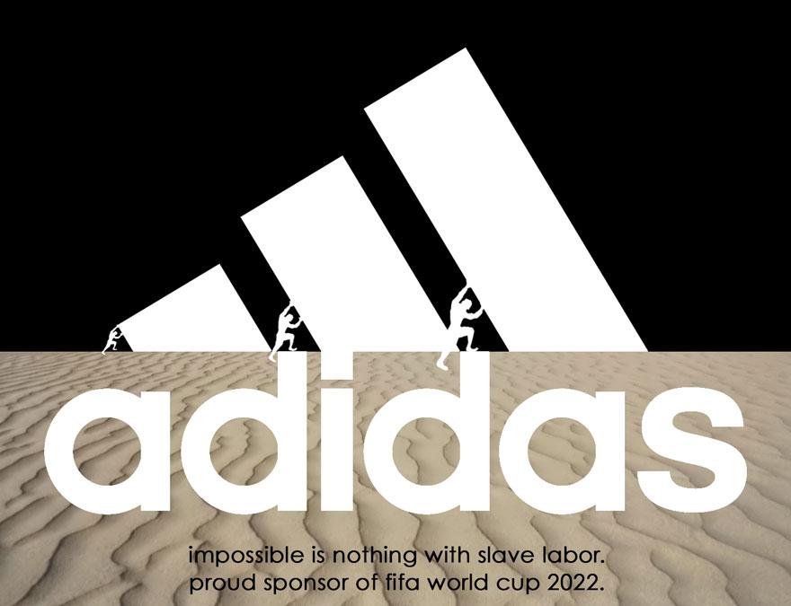 13_anti-logos 2022 World Cup