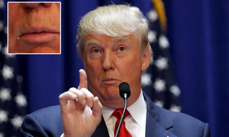 Donald Trump Presidency 2 (9)