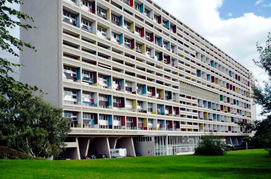 2_Berlin rent-control law