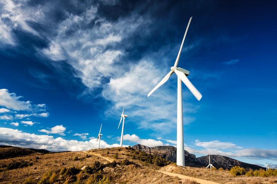 2_U.S. 100  renewable by 2050