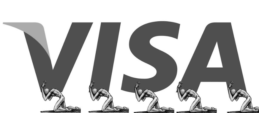 3_anti-logos 2022 World Cup
