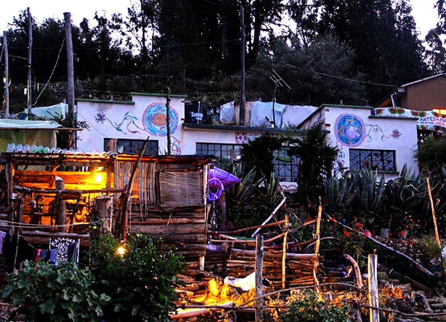 3_eco-hostel