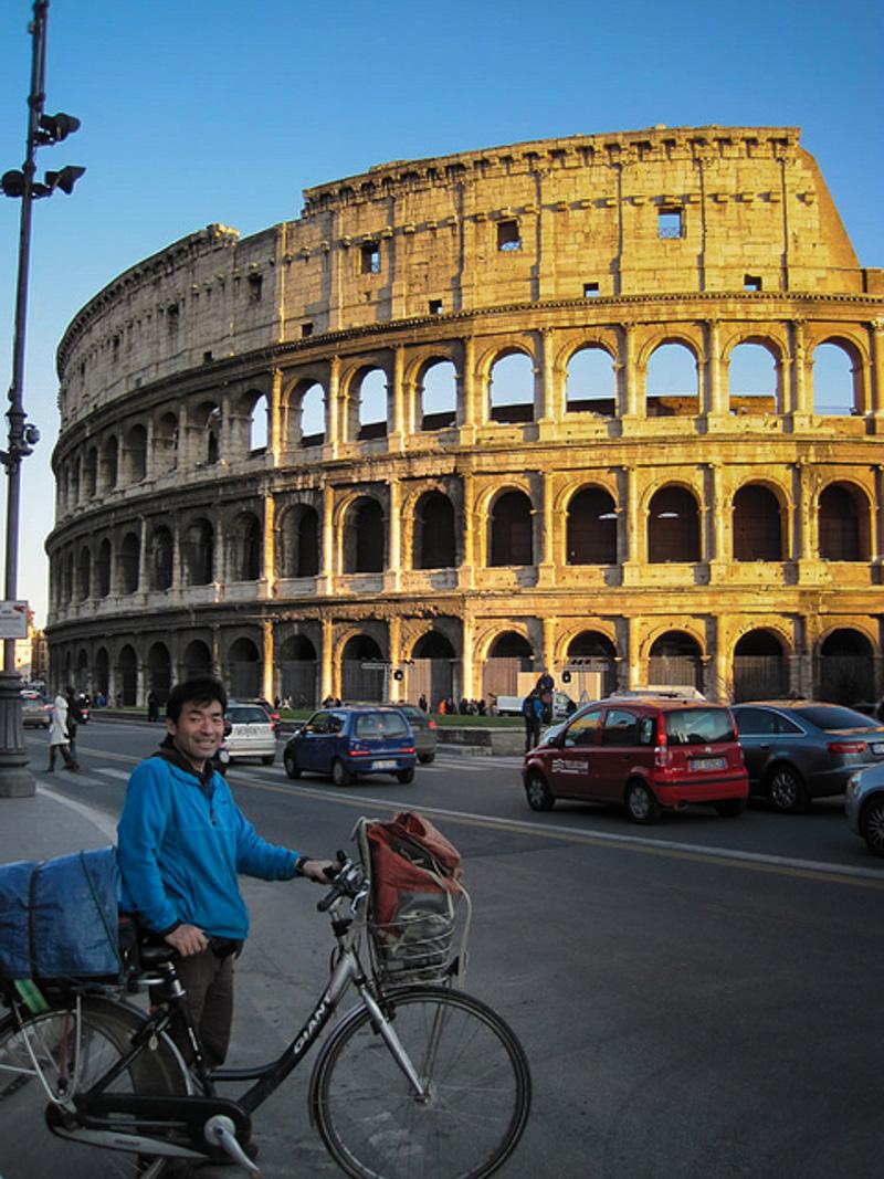 4_bike the world