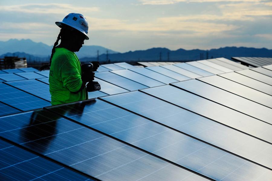 5_U.S.-100-renewable-by-2050