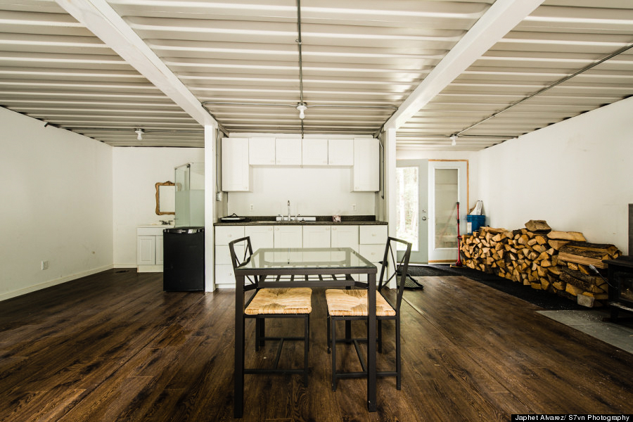 5_shipping container house