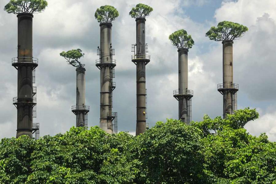 7_U.S. 100  renewable by 2050