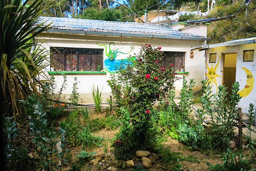 8_eco-hostel