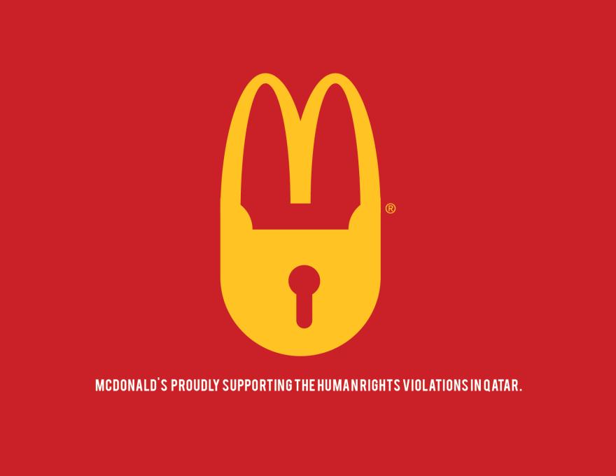 9_anti-logos 2022 World Cup