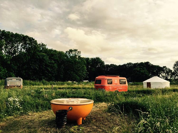 10_office-caravans