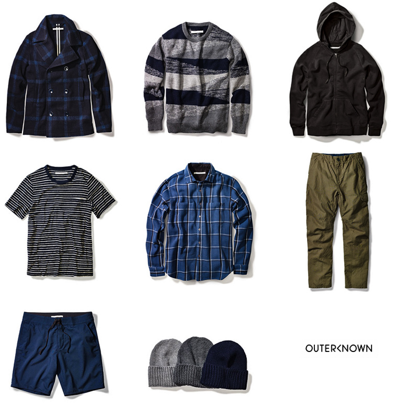 10_sustainable recycled clothing