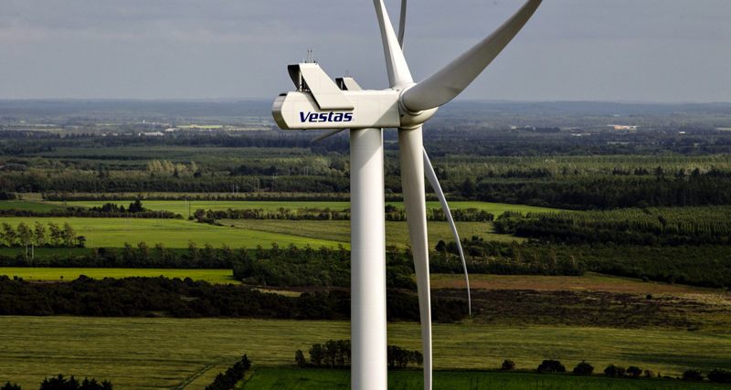 2_Denmark produced 140percent energy wind