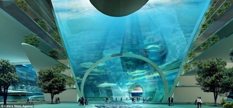 2_floating ocean colony