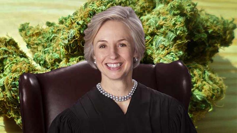 3_18 states allow medical Marijuana