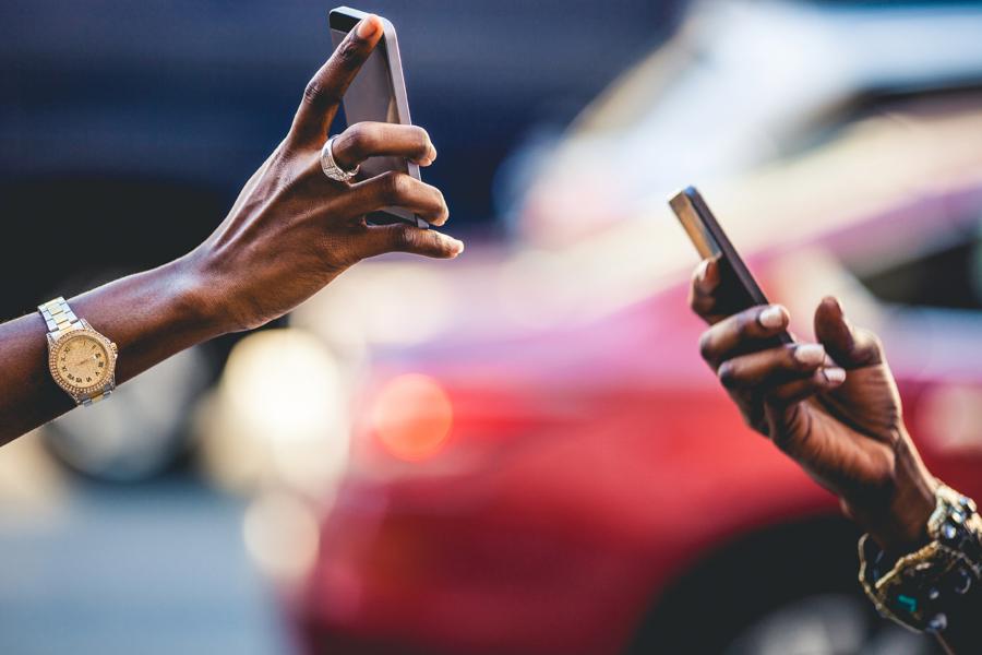 3_Social Media Addiction