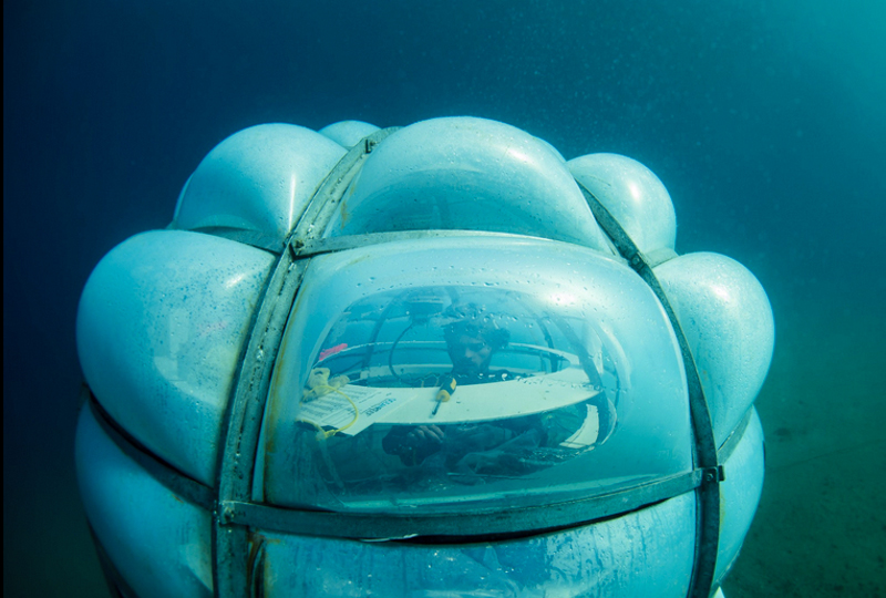 3_underwater greenhouse