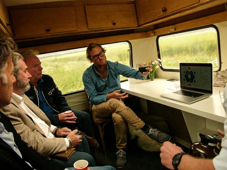 4_office-caravans