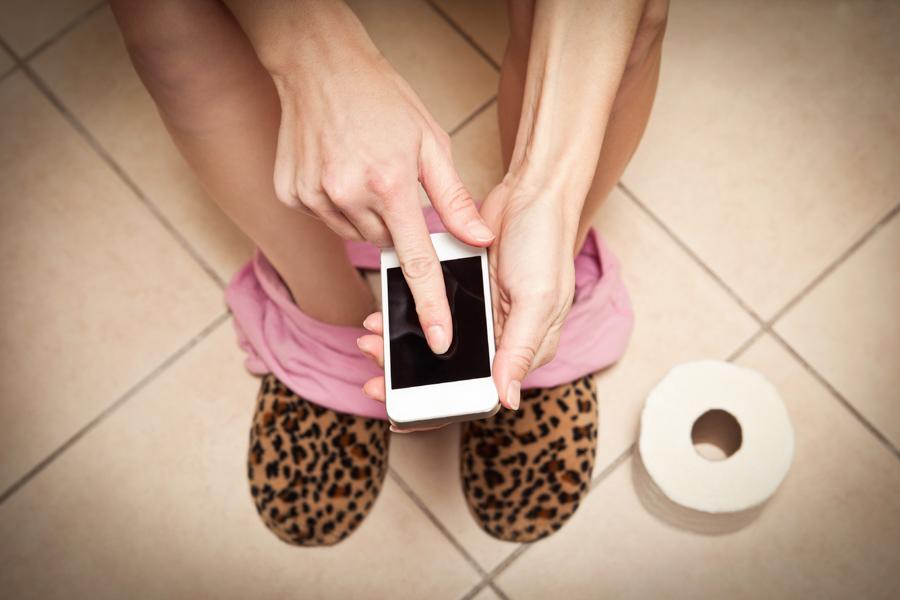 6_Social-Media-Addiction