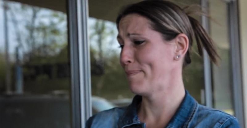 6_Wedding Bakery to pay damages Lesbian Couple