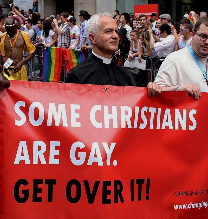 6_gay rights