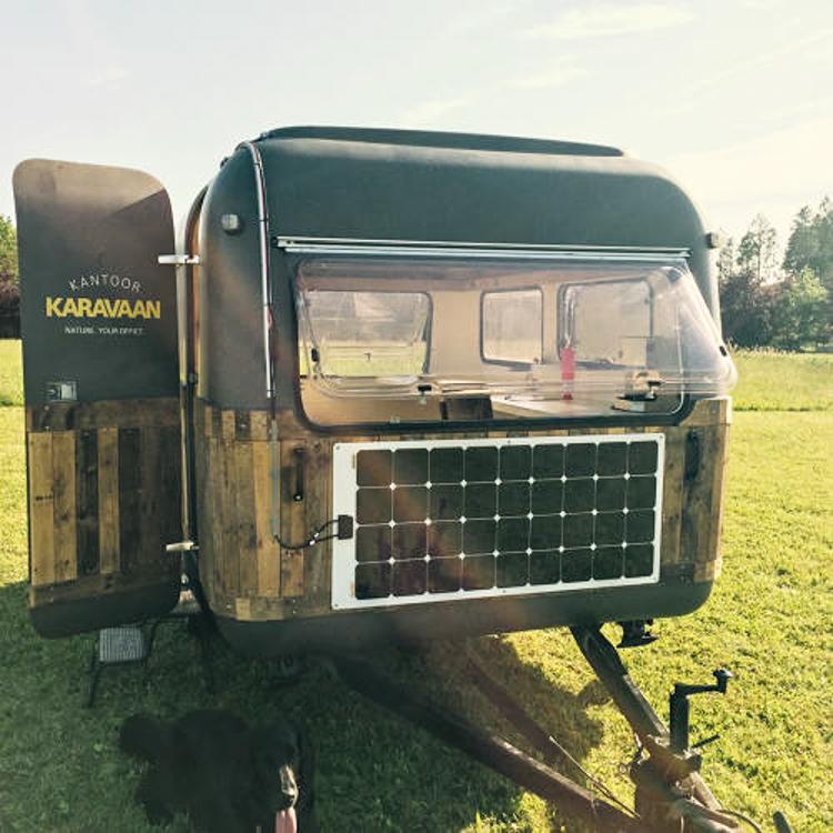 6_office-caravans