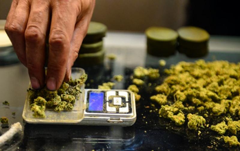 7_18 states allow medical Marijuana