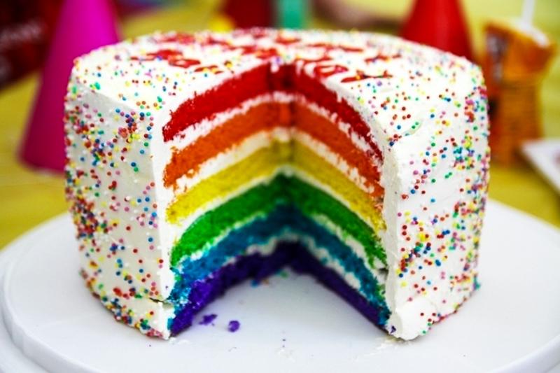 7_Wedding Bakery to pay damages Lesbian Couple