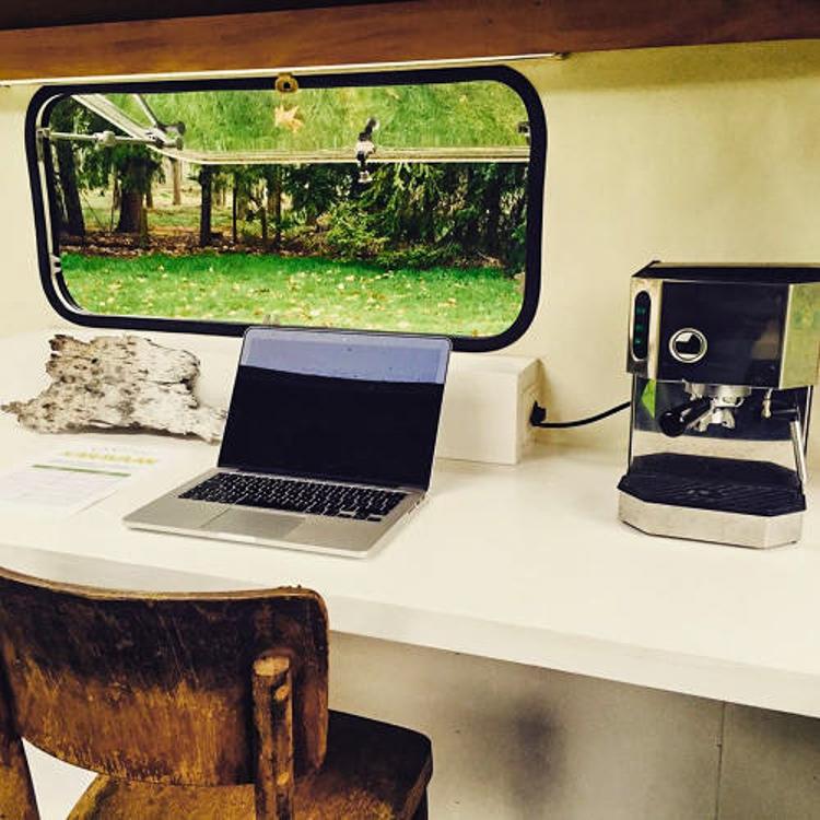 7_office-caravans