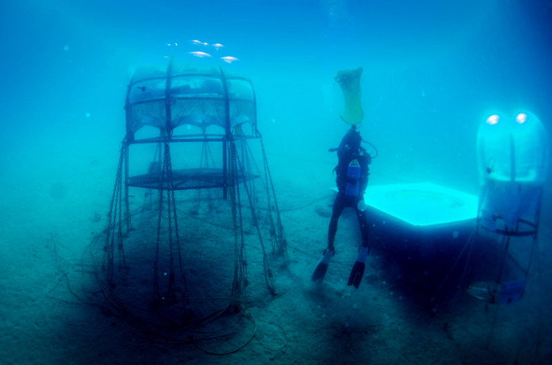 7_underwater greenhouse