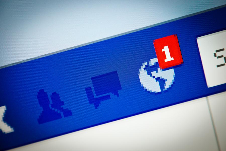 8_Social-Media-Addiction