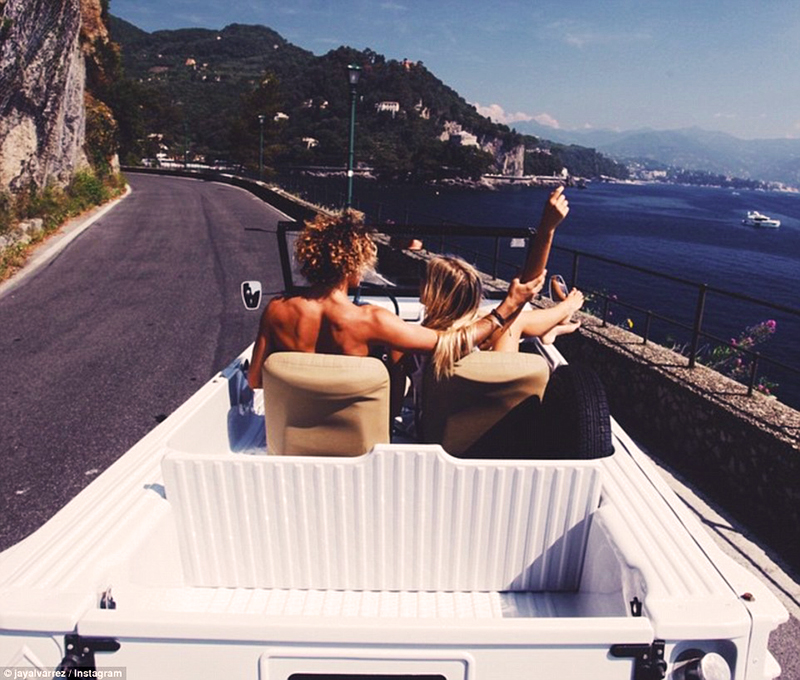 8_find your travel soul-mate