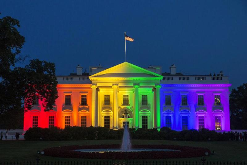 8_gay rights